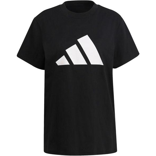 adidas Future Icons 3B T-Shirt Damen