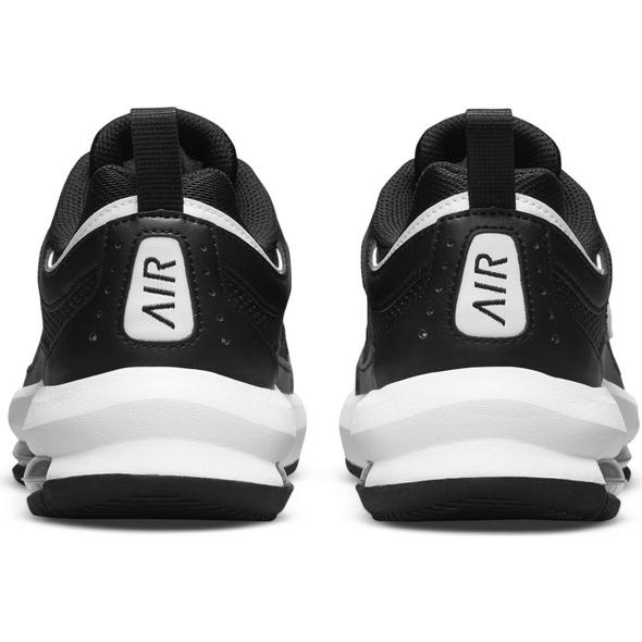 Nike Air Max AP Sneaker Damen