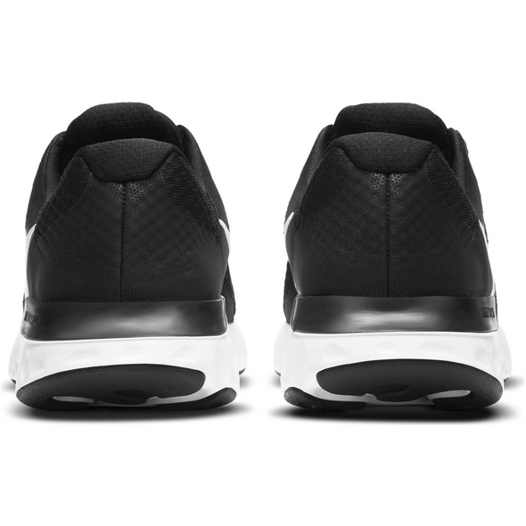 Nike RENEW RUN 2 Laufschuhe Herren