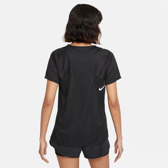 Nike Dri-FIT Race Funktionsshirt Damen
