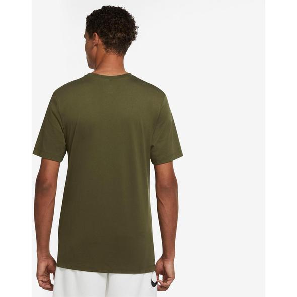 Nike NSW SWOOSH T-Shirt Herren