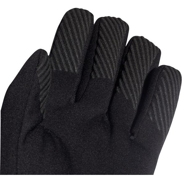adidas TIRO Fleece Handschuhe