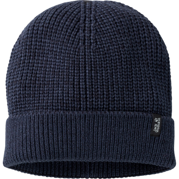 Jack Wolfskin EVERY DAY OUTDOORS Beanie
