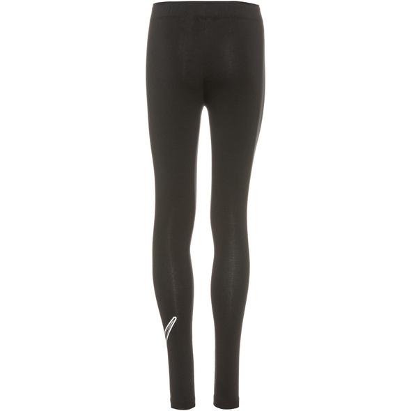 Nike NSW FAVORITES Leggings Mädchen