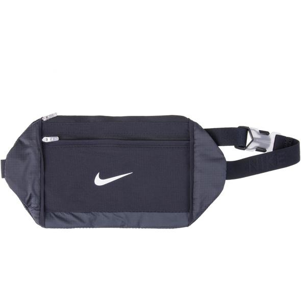Nike CHALLENGER WAIST PACK LARGE Bauchtasche