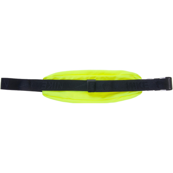 Nike NIKE SLIM WAISTPACK 2.0 Bauchtasche