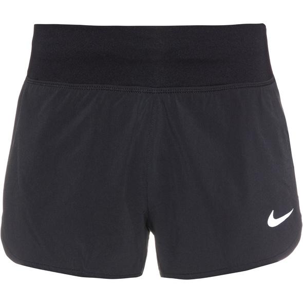 Nike Eclipse Funktionsshorts Damen