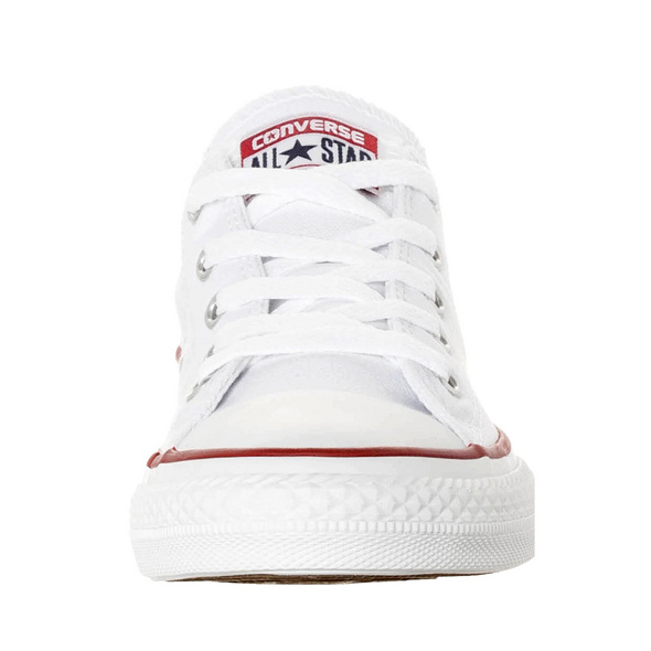 CONVERSE CHUCK TAYLOR ALL STAR LOW Sneaker Kinder