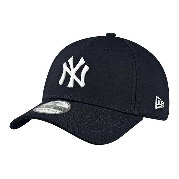New Era 39THIRTY NEW YORK YANKEES Cap