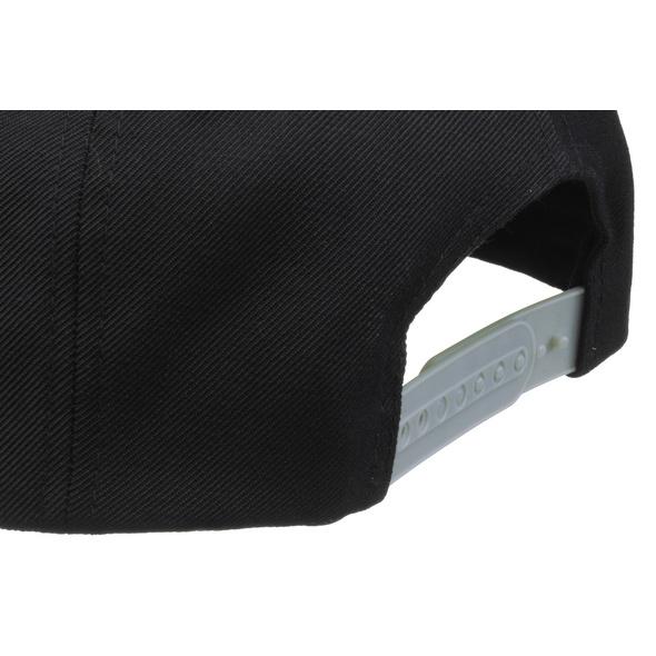 Flexfit Classic Snapback 2-Tone Cap