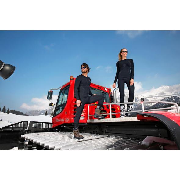 Falke SK1 Skisocken Herren