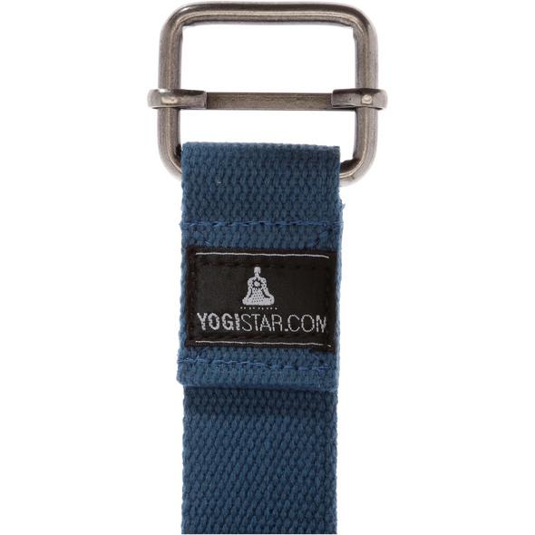 YOGISTAR.COM Medium Yogagurt