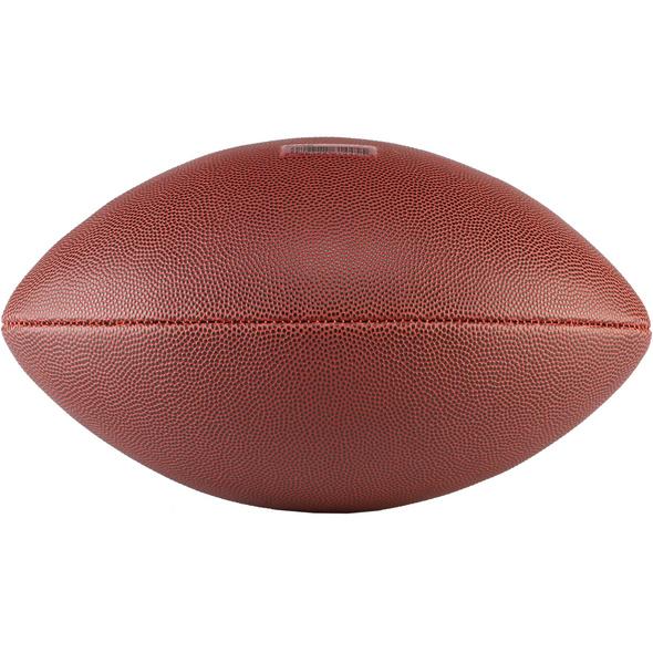Wilson NFL Force Football