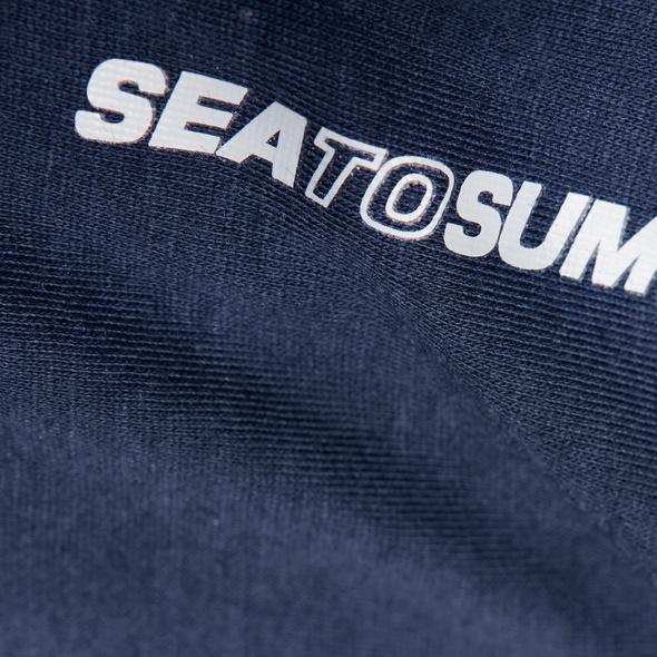Sea to Summit Expander  Standard Inlett
