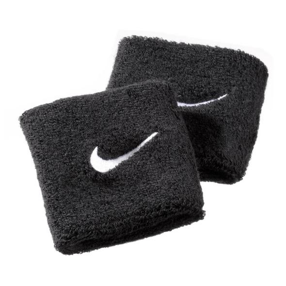 Nike Schweißband
