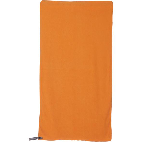 Sea to Summit Tek Towel Handtuch