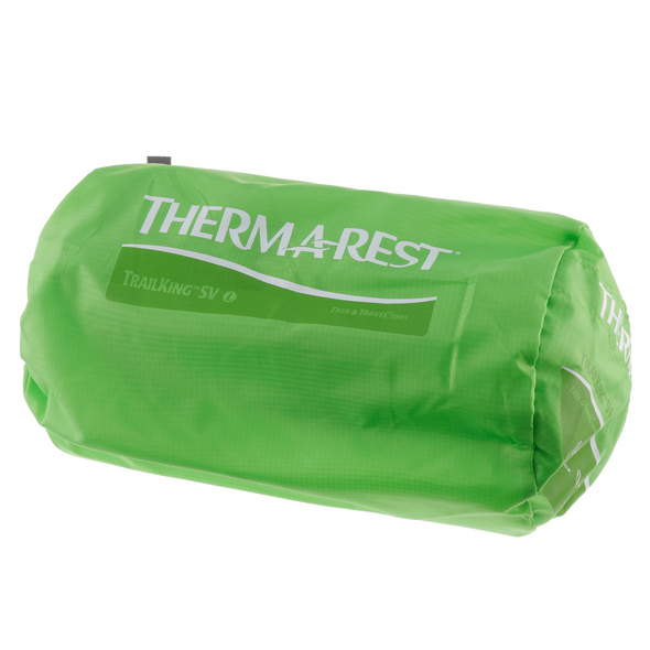 Therm-A-Rest Trail King SV Isomatte