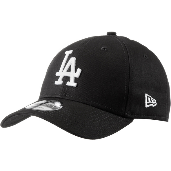 New Era 9FORTY LOS ANGELES DODGERS Cap