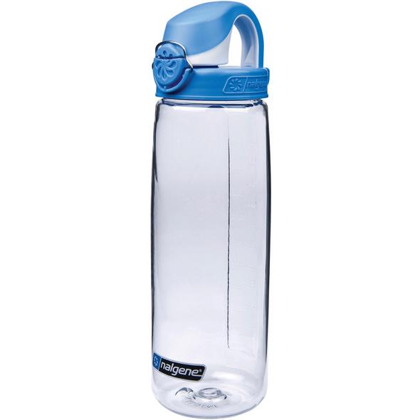 Nalgene Everyday OFT 650ml Trinkflasche