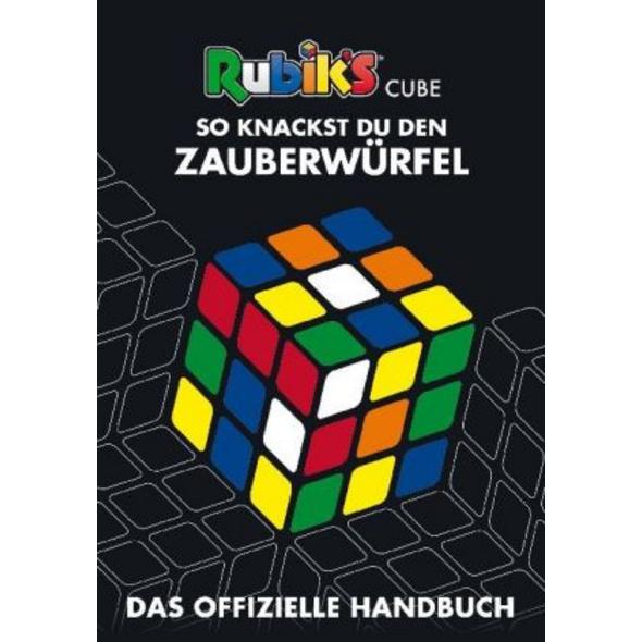 Rubik s Cube