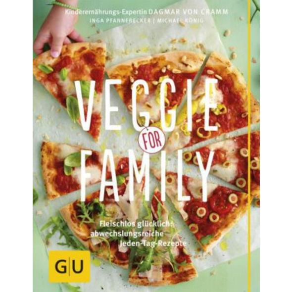 Veggie for Family