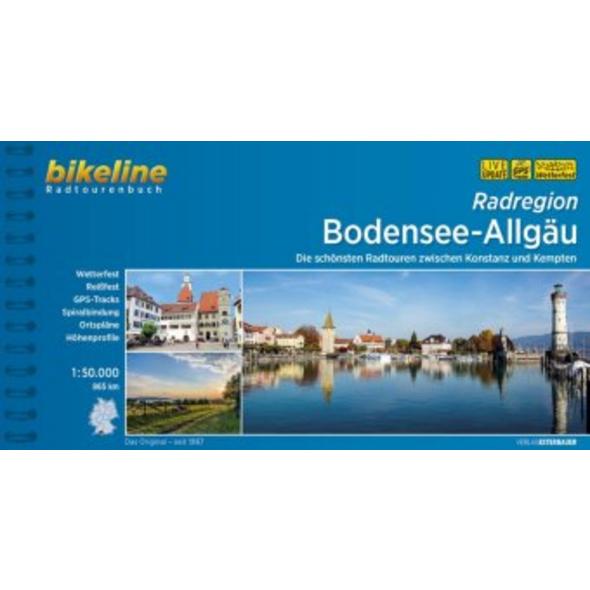 Bodensee-Allgäu