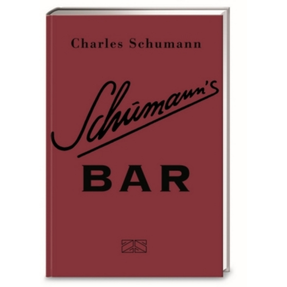 Schumann s Bar