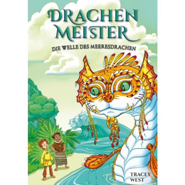 Drachenmeister 19