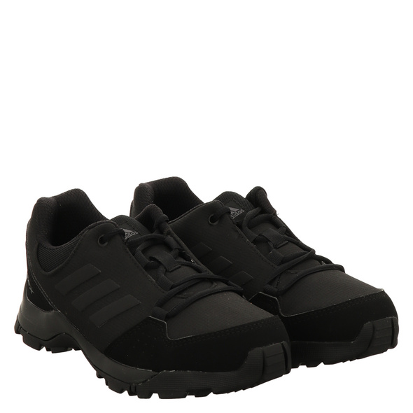 Adidas Terrex Hyperhiker L Wanderschuhe schwarz Mädchen