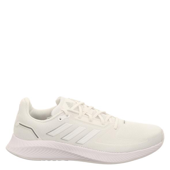 Adidas Runfalcon2.0 Sportschuhe weiß Herren