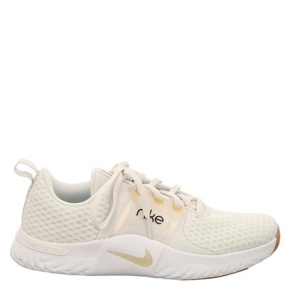Nike Renew In Season Sneaker weiß Damen