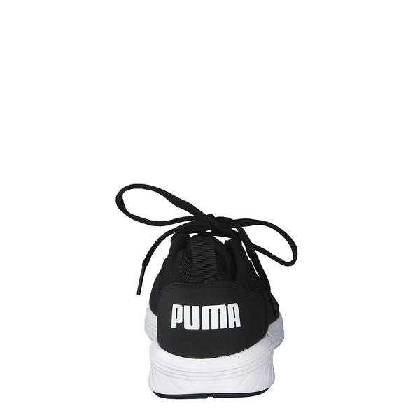 Puma Nrgy Comet Schnürer - Sportiv schwarz Herren