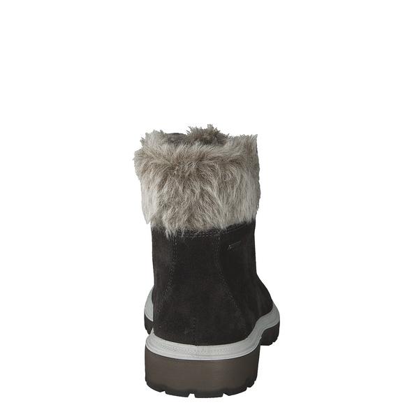 Legero (gr. 36) Stiefel Warm grau Damen
