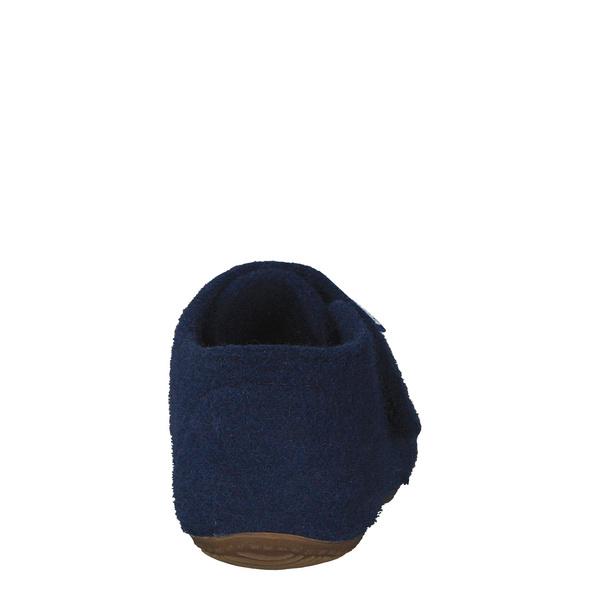 Livingkitzbühel (gr. 24) Hausschuhe blau Mädchen