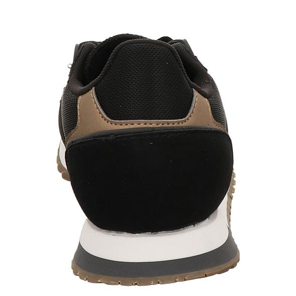 Adidas 8k 2020 Sneaker schwarz Damen