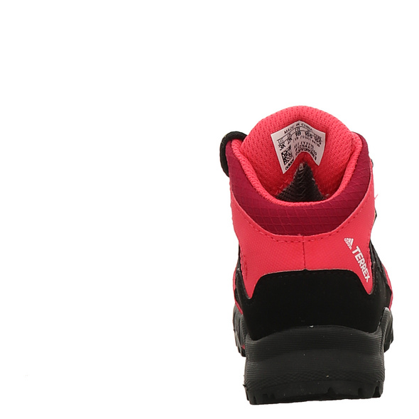 Adidas Terrex Mid Gtx I Lauflernschuhe pink Mädchen