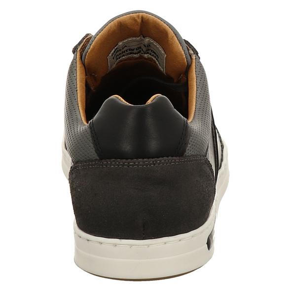Pantofola D`oro Mondovi Schnürer - Sportiv grau Herren