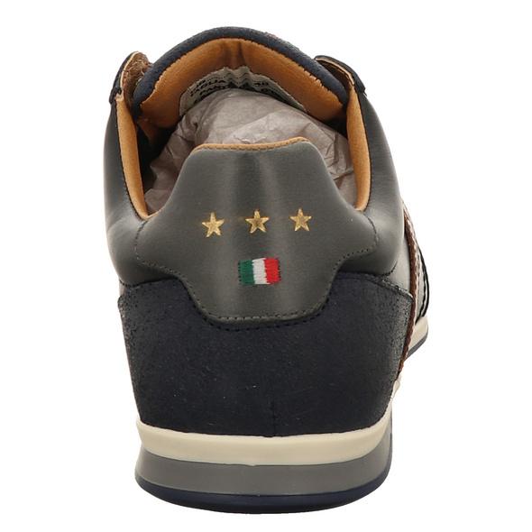 Pantofola D`oro Roma Schnürer - Sportiv blau Herren