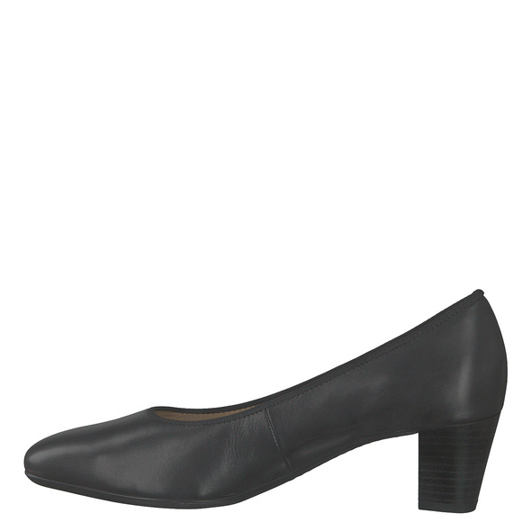 Ara High Soft Pumps schwarz Damen