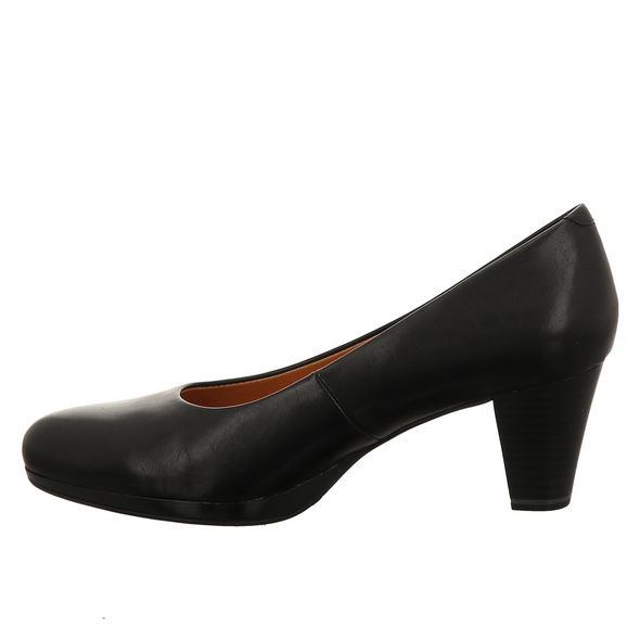Caprice Pumps schwarz Damen