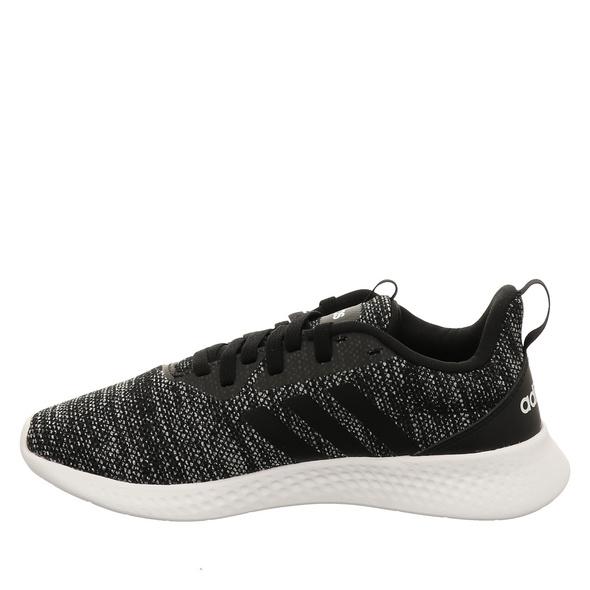 Adidas Puremotionmen Sportschuhe grau Herren