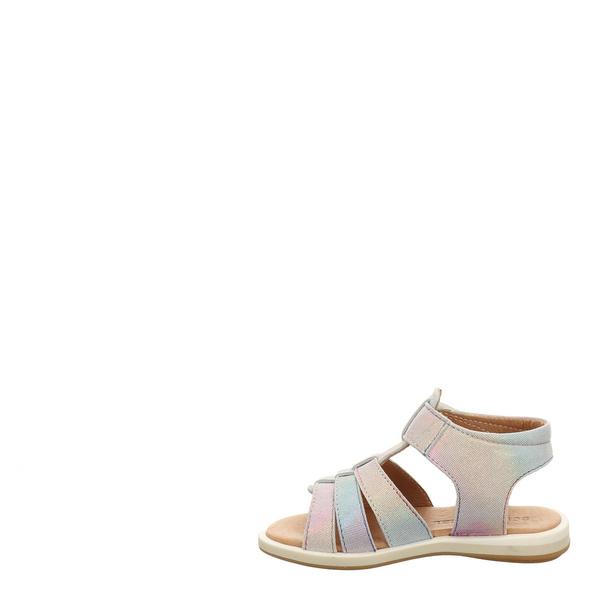 Schuhengel Sandalen mehrfarbig Mädchen