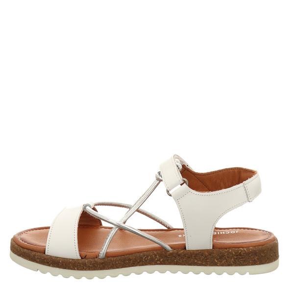 Jochie&freaks Sandalen weiß Mädchen