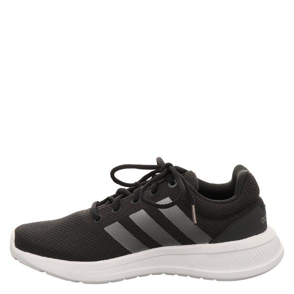 Adidas Lite Racer Cln 2.0 Sneaker grau Damen