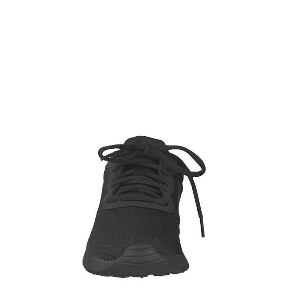 Nike Tanjun Schnürer - Sportiv schwarz Herren