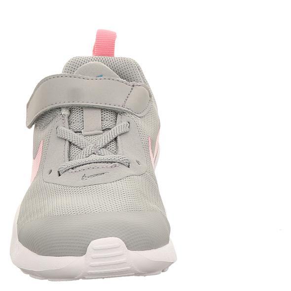 Nike Air Max Oketo Halbschuhe grau Mädchen