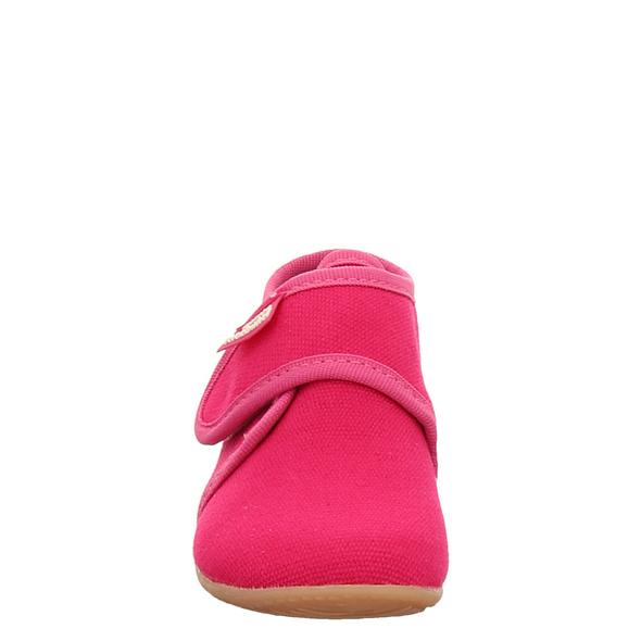 Livingkitzbühel Sondermodell Hausschuhe pink Mädchen