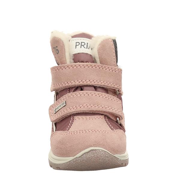 Primigi Ptigt 83540 Schaftstiefel rosé Mädchen