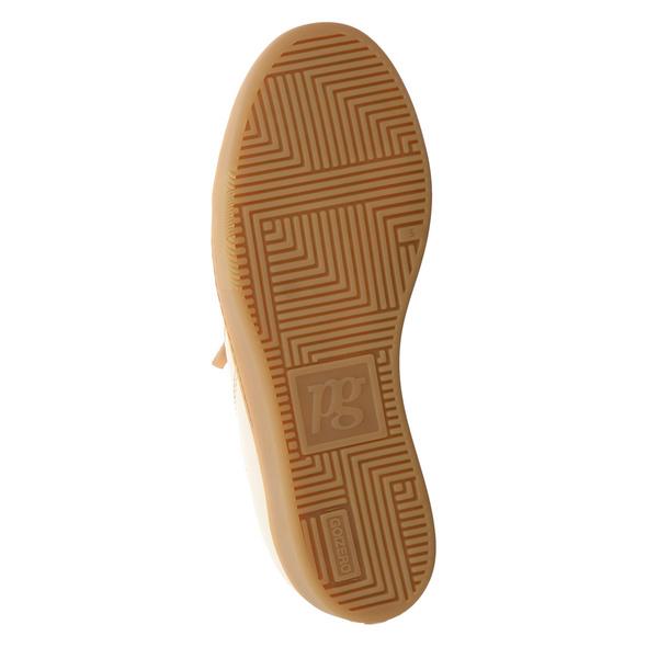 Paul Green 0067-4002-037 Sneaker weiß Damen