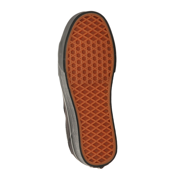Vans Filmore Decon Sneaker schwarz Damen